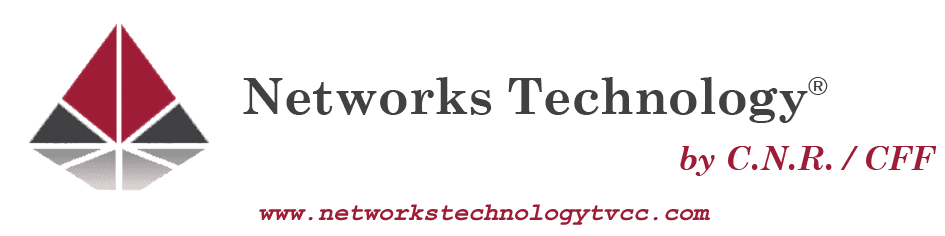 Networks Technology